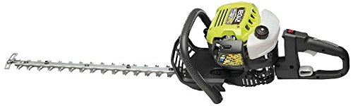 RYOBI RHT2660R HEDGE TRIMMER PETROL 26CC [1] (Epitome Certified)