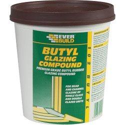 everbuild-102-butilo-acristalamiento-compuesto-2kg-de-brown