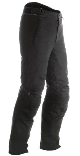 dainese-new-galvestone-gore-tex-textile-trousers-black-size-54