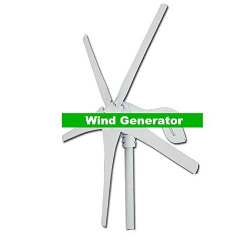 GOWE-600-W-max-generador-elico-con-5-cuchillas-molino-400-W-nominal-horizontal-del-generador-12-V24-V-AC-generador-de-energa-elica