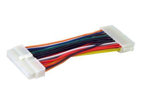 power-star-ada-alim-20p-24p-adaptador-de-alimentacion-para-placa-base-multicolor
