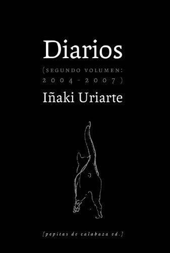 Diarios 2004-2007