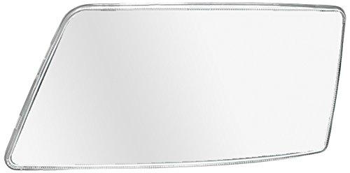HELLA 9ES 354 987-091 Streuscheibe, Hauptscheinwerfer, Links