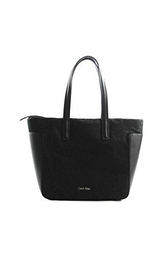 calvin-klein-small-tote-bag-nina-black