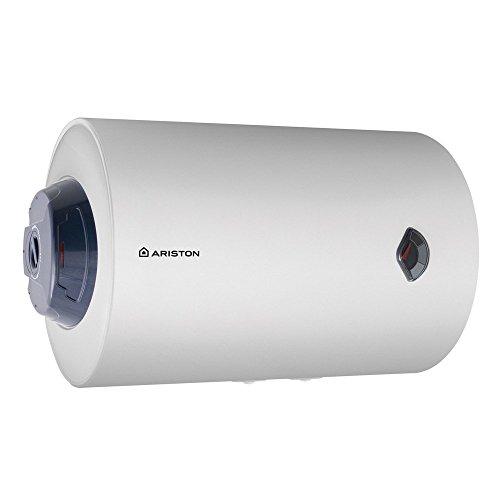 Ariston 3200811Chauffe-eau électrique 80litres