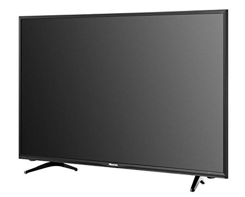 Hisense-H32NEC2000S-TV-LED-HD-32-Design-Pulito-ed-Elegante-3HDMI-Hotel-Mode-e-USB-media-player-DVB-T2S2-HEVC