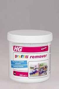 hg-graffiti-remover