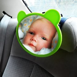 baby-car-mirror-back-seat-auto-safety-protect-your-child-in-carseat-adjustable-pivotal-backseat-rear