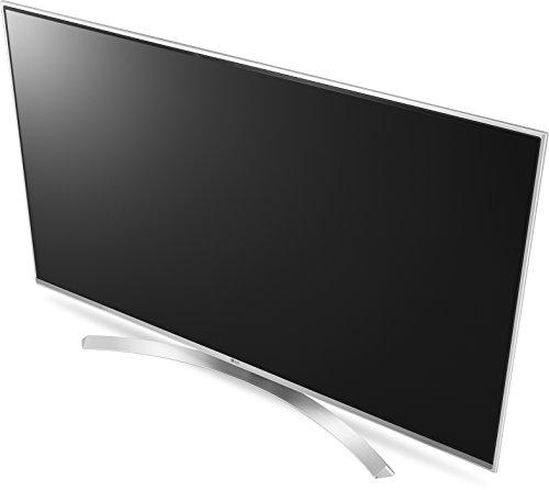 LG 55UH8509 139 cm (55 Zoll) 4k Fernseher - 8