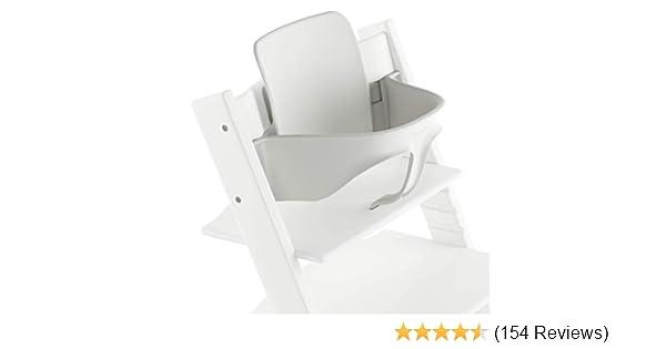 Baby Safty Belt Warenkorb Stuhl Sitz Sicherheitsgurt Strong  Kinderwagen
