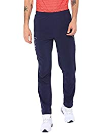 VK Active Pants Peacoat