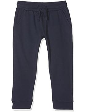 losan, Pantalones Deportivos para Niñas