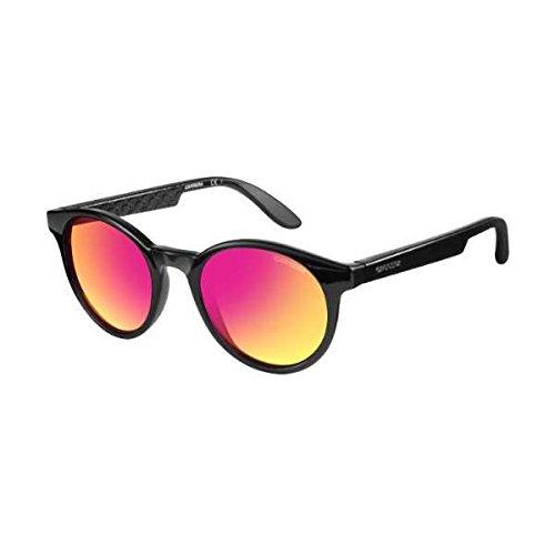 Carrera Sonnenbrille 5029/S D28/VQ 49