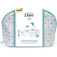 Dove Baby, Kit para baños - 4 unidades