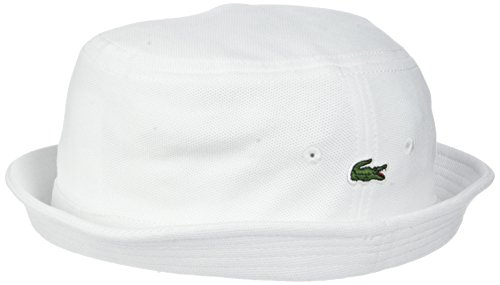lacoste-rk8490-bob-homme-blanc-medium-taille-fabricant-m