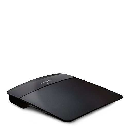 Price comparison product image Express VPN Router Linksys E1200 N300 Flashed Tomato Router,  Add Your Own Express Username & Password,  Protect All Your Home Network With Express VPN On Your Router. By VPN-Router
