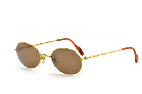 occhiali-da-sole-vintage-cartier-saturne-t8100274