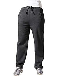 Amazon.fr   Urban Classics - Pantalons de sport   Sportswear   Vêtements 037317d3359