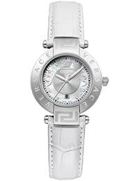 Versace Damenuhr REVE 68Q99SD498S001
