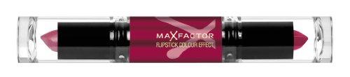 max-factor-flipstick-colour-effect-salsa-red