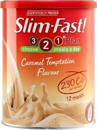 slim-fast-powder-tin-caramel-438-g