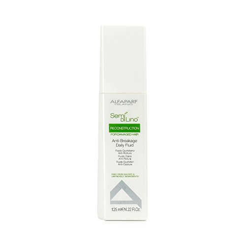 alfaparf-semi-di-lino-reconstruction-anti-breakage-daily-fluid-125ml