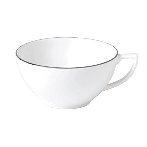 wedgwood-jasper-conran-platinum-lined-teetasse-tasse-023l
