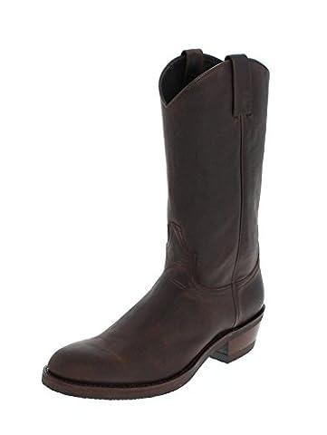 Sendra Boots 5588, Bottes et bottines cowboy mixte adulte -