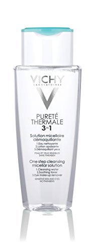 vichy-purete-thermale-desmaquillante-200-ml