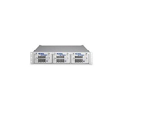 nortel-aa0005017-baystack-15-schaltschrank-3x-erweiterungsanschluss