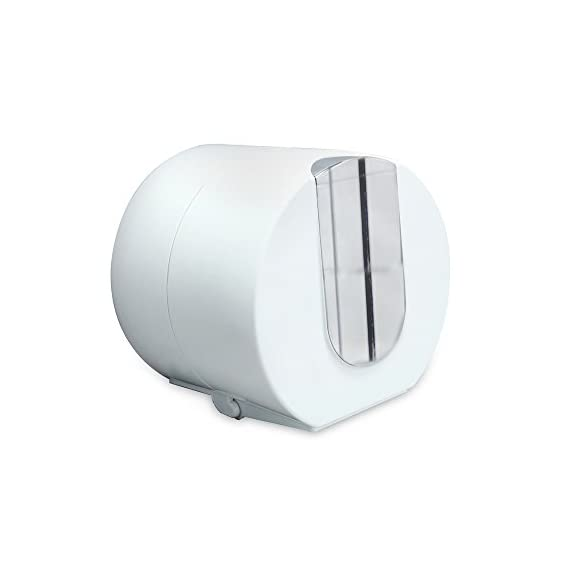 HORSEWAY(TM) Small Toilet Paper Dispenser