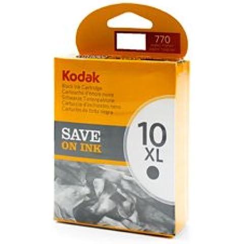 D' inchiostro originali XL per Kodak ESP