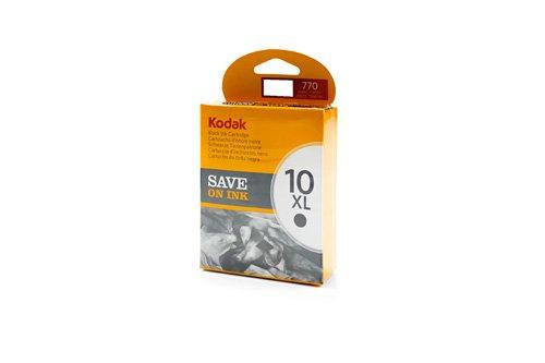 Cartucho tinta Original Kodak ESP 5200 Series - 3949922