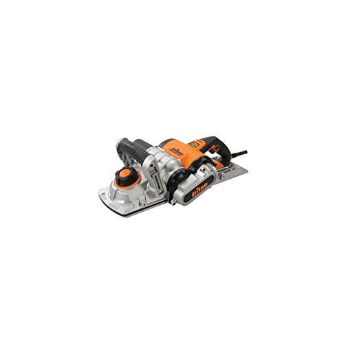 Triton - Rabot triple fers 180 mm TPL180 1500W 230V (UE) - 958282 - Triton