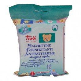 trudi-20-salviettine-disinfettanti-antibatteriche