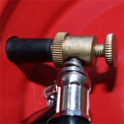 kit-adaptateur-compresseur-dair-comprim-gonfleur-de-roues-valves-auto-vlo-ballon