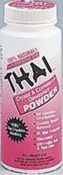 thai-deodorant-stone-thai-crystal-and-cornstarch-deodorant-body-powder-3-oz-2-by-thai-deodorant-ston