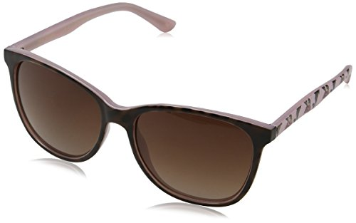 5cf9d12261c Ted baker sunglasses the best Amazon price in SaveMoney.es