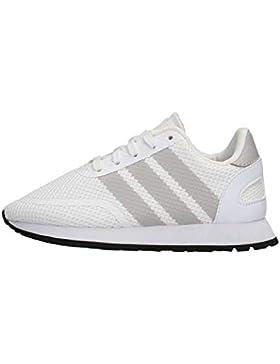 Adidas N-5923 C, Zapatillas de Deporte Unisex niños
