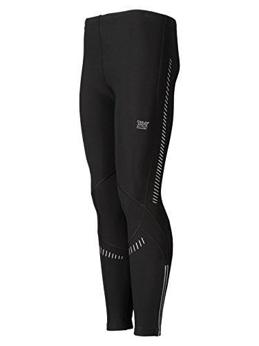 TAO Sportswear Arctic Collant de 46 Noir