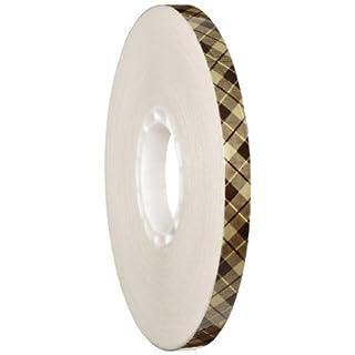 3M Scotch Atg Gold Transfer Tape Roll