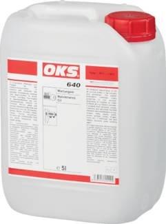 oks-640-641-wartungsol-gebinde5-l-kanister
