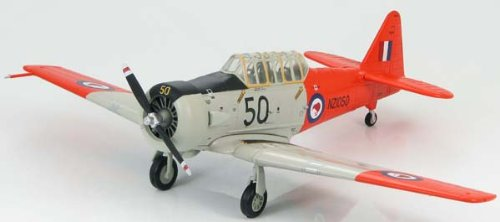 hobby-master-1-72-di-harvard-mk2-royal-new-zealand-air-force-japan-import