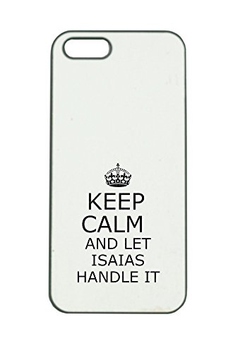 iphone-cover-with-handle-it-isaias-keep-calm