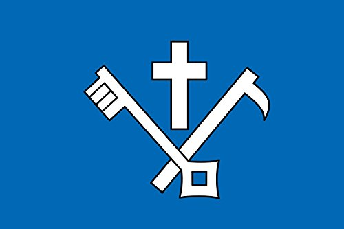 brno-abovesky-vlajka-bandiera-bandiera-paesaggio-006qm-20x30cm-per-diplomat-flags-bandiere-per-auto