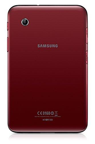 Samsung Galaxy Tab 2 GT - 4