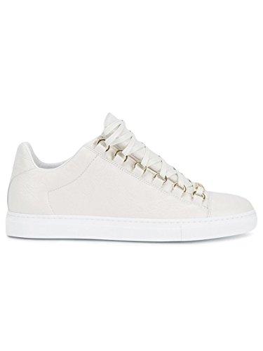 balenciaga-mujer-454501wad409008-blanco-cuero-zapatillas