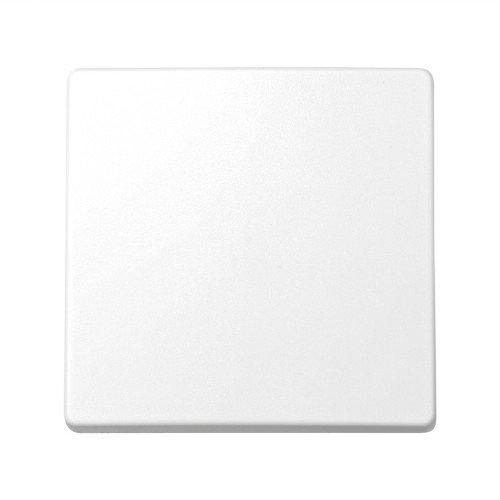 Simon - 73010-60 tecla interruptor y conmutador s-73 blanco Ref. 6557360200