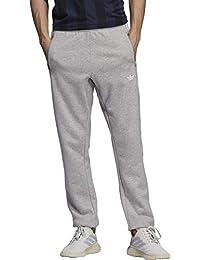 fd6d236e46d6cc Suchergebnis auf Amazon.de für  adidas Originals - Hosen ...