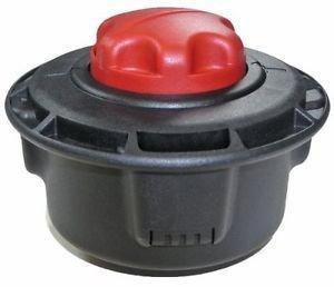 Affordable Parts Günstigen Teile New Trimmer Kopf für Homelite 51954Toro 51955Trimmer Ersatz Spule Easy Saite Head 308923014